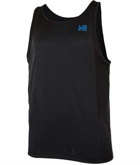 Luta Luta Black Speed-Tech Training Vest
